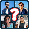 download Guess the Youtuber India apk