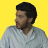 download Mirzapur - Guess the dialogues apk