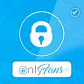 download OnlyFans++ Unlimited Videos & Real Fans Helper apk