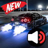 download Cars | Auto sound for listening and downloading apk