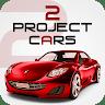 download Project Cars 2 : Car Racing Games 2020 apk
