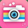 download Selfie Camera : Beauty Camera Photo Editor apk