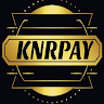 download KNRPAY - RECHARGE,BILL PAY,AEPS,ETC) apk