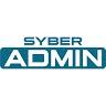 download syber admin apk