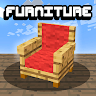 download Furniture Mods and Addons - Furnicraft PE apk