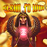 download Clean To Win apk