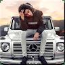 download Mercedes Benz Car Photo Editor apk
