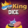 download Dice King - Race And Win apk