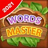 download Word Crush : Word Search Daily apk