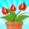 download Garden of Words: Bloom Letters apk