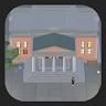 download 3D Hidden Objects Puzzle - Find Me! City apk