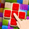 download Tile Blast apk