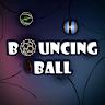 download Bouncing Ball apk