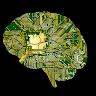download (Math games (Mind games apk
