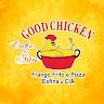 download Good Chicken Centro Embu apk