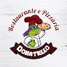 download Restaurante Pizzaria Donatello apk