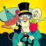 download Детские песни из мультфильмов apk