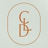 download Club Life Design apk