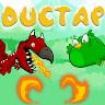 download DuckTap apk