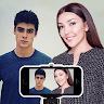 download Kuralay Anarbekova selfie photo editor apk