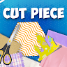 download Cut Piece apk