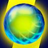 download Match: Lost Pearls - Secrets of Atlantis apk