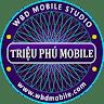 download Di Tim Trieu Phu(Ai La Trieu Phu) apk