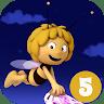 download Maya the Bee's gamebox 5 apk