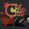 download Car Crash City 3D apk