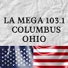 download La Mega 103.1 Columbus apk
