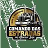 download Radio Comando das Estradas fm apk