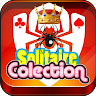 download Solitaire Collection Classic apk