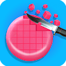 download Soap Cutting | Satisfying anti anxiety & calming apk