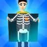 download Plaster Casting Skeleton apk
