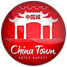 download China Town Blue Springs apk
