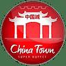 download China Town KC apk