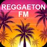 download Reggaeton Radio FM apk