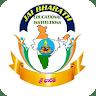 download Jai Bharath Educational Institutions apk