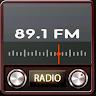download 89 FM Rádio Rock apk