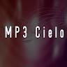 download MP3 Cielo Descargar Musica apk