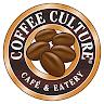 download Coffee Culture Manitoba apk
