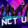 download Ultra Selfie With NCT U apk
