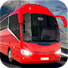 download Extreme Bus Racing Driver apk