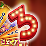 Zero Roulette game apk icon