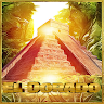 El Dorado Slot Free game apk icon
