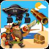 download Defense Troops Pirate apk