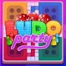 download Ludo Party apk