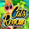 download Cat Rescue apk