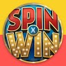 SpinWin - Project X game apk icon
