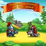 download Tower Defense: On The Road apk